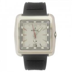 Reloj Nowley 8-2340-0-1 [3385]