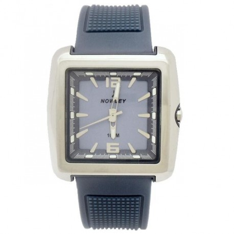 Reloj Nowley 8-2340-0-2 [3386]