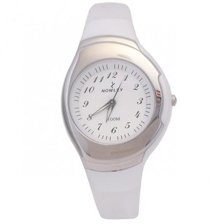 Reloj Nowley 8-2371-0-2 [3390]