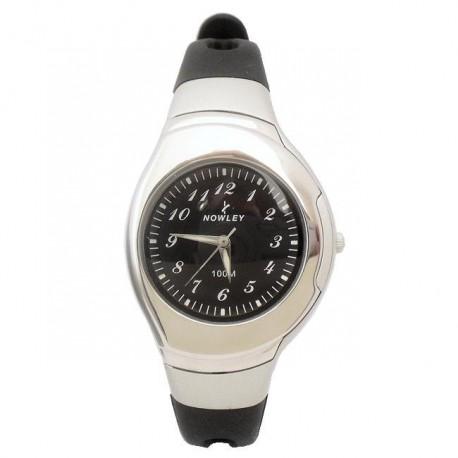 Reloj Nowley 8-2371-0-4 [3391]