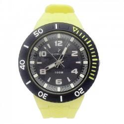 Reloj Nowley 8-2372-0-7 [3392]