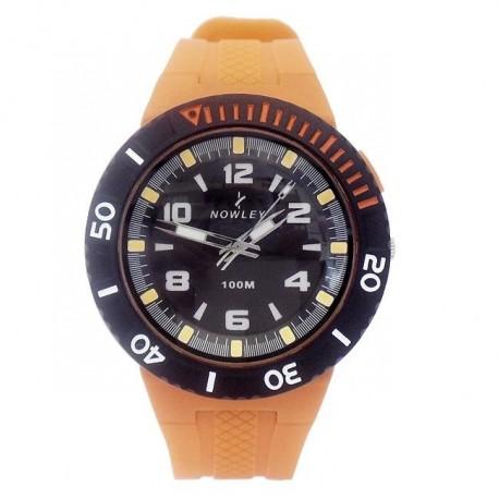 Reloj Nowley 8-2372-0-8 [3393]