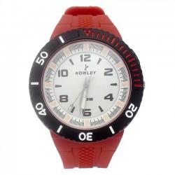 Reloj Nowley 8-2372-0-9 [3394]