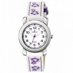 Reloj Radiant niña New Fantasy RA160602 [AB2210]