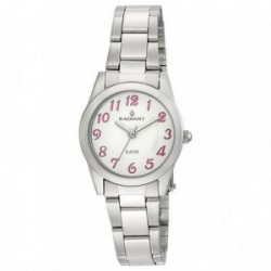 Reloj Radiant niña New Natural RA161208 [AB2211]