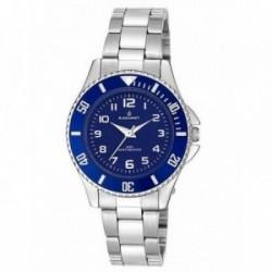 Reloj Radiant niño New Sporty RA162202 [AB2212]