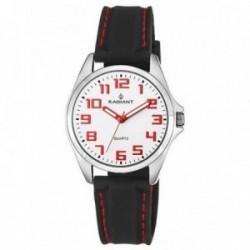 Reloj Radiant niño New Cadette RA242603 [AB2213]