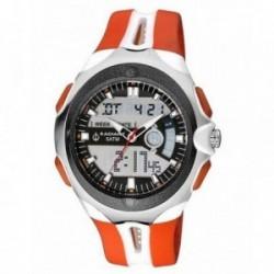 Reloj Radiant hombre New Game RA245605 [AB2214]