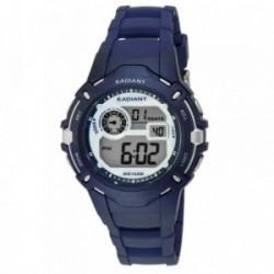 Reloj Radiant niño New Shock RA263608 [AB2215]