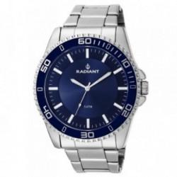 Reloj Radiant hombre New Hero RA374204 [AB2216]