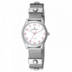 Reloj Radiant niña New Sweet RA386202 [AB2218]
