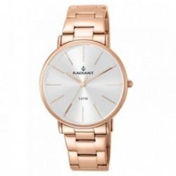 Reloj Radiant mujer New Goodtimes RA390204 [AB2219]