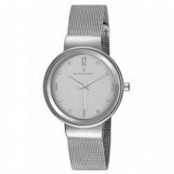 Reloj Radiant mujer New Northway Medium RA402604 [AB2221]