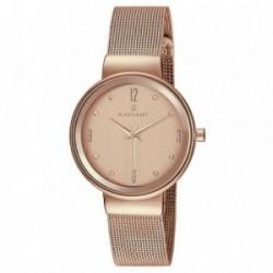 Reloj Radiant mujer New Northway Medium RA402606 [AB2222]
