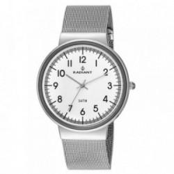 Reloj Radiant hombre New Northway Large RA403207 [AB2223]
