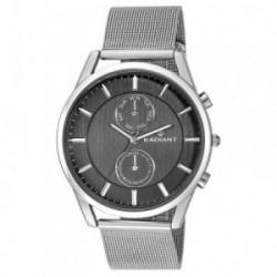 Reloj Radiant hombre New Northtime Large RA407701 [AB2225]