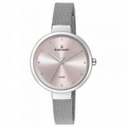 Reloj Radiant mujer New North Star RA416201 [AB2226]