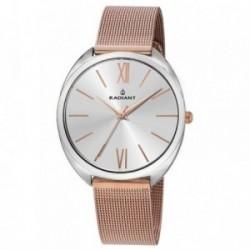 Reloj Radiant mujer New Habana RA420204 [AB2229]