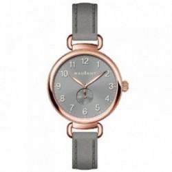 Reloj Radiant mujer New Enchante RA422203 [AB2230]