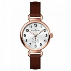 Reloj Radiant mujer New Enchante RA422204 [AB2231]