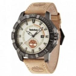 Reloj Timberland hombre Harling - Beige 14491JSU-07 [AB2244]