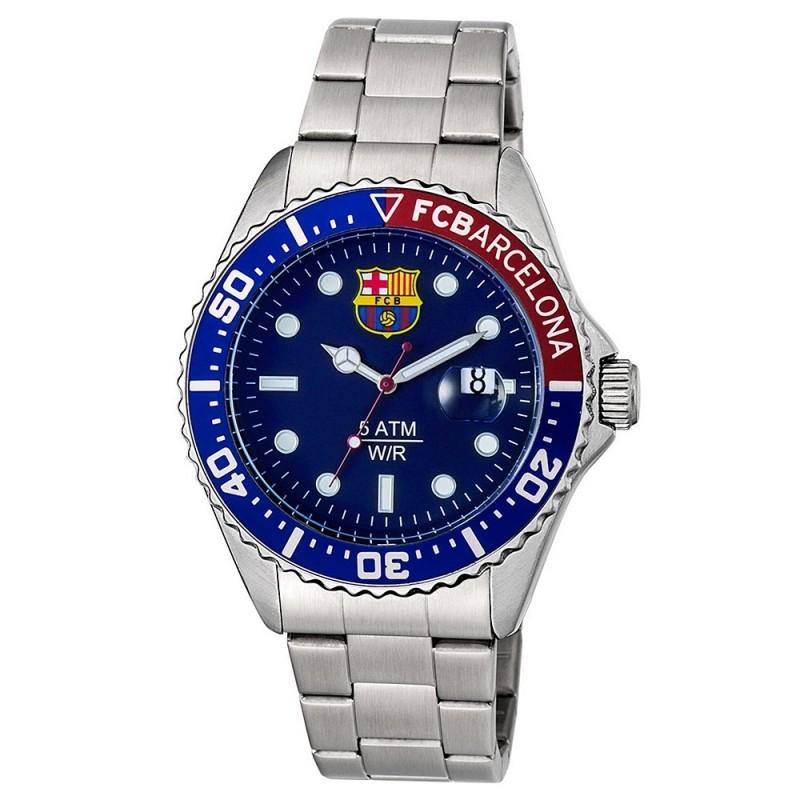 Radiant Premium Reloj By Hombre Ba01202ab2250 Barça iOXukTPZ