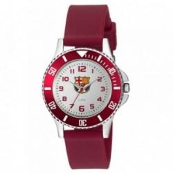 Reloj Barça By Radiant niño Sporty BA03602 [AB2252]