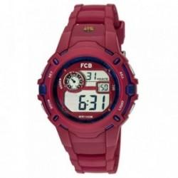 Reloj Barça By Radiant niño Shock BA04601 [AB2253]