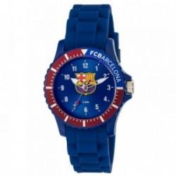 Reloj Barça By Radiant mujer Teen BA05604 [AB2254]