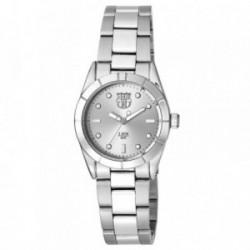 Reloj Barça By Radiant mujer Class BA06201 [AB2255]