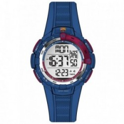 Reloj Barça By Radiant hombre Digital Explorer BA08602 [AB2257]