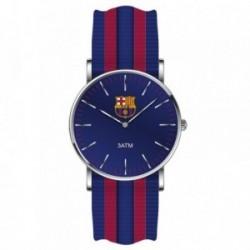 Reloj Barça By Radiant hombre Liberty FCB BA10601 [AB2258]