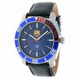 Reloj Barça By Radiant hombre Journey BA11602 [AB2260]
