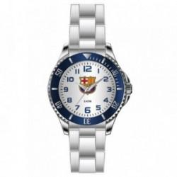 Reloj Barça By Radiant niño Sporty BA13201 [AB2261]