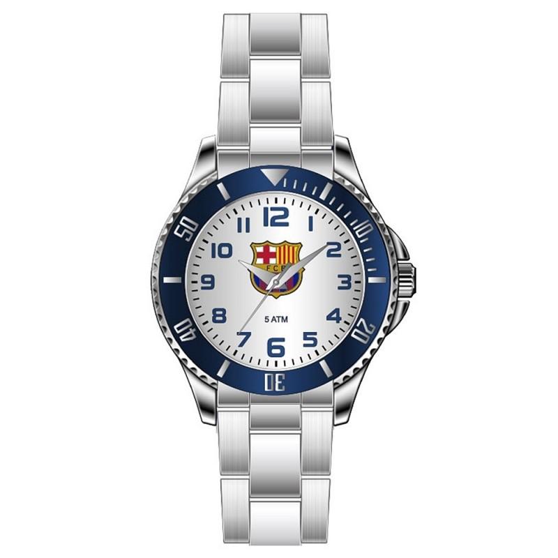 111fae375b3c6 Reloj Barça By Radiant niño Sporty BA13201  AB2261