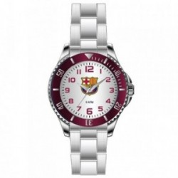 Reloj Barça By Radiant niño Sporty BA13202 [AB2262]