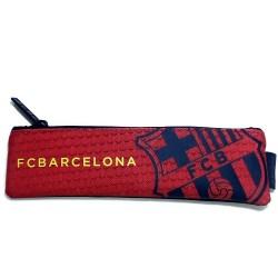 Estuche F.C. Barcelona marino [AB2181]