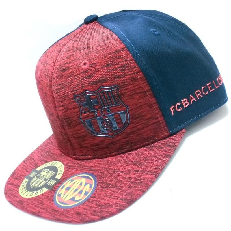 CAP RAP FC.BARCELONA