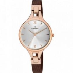 Reloj Radiant mujer New Capri RA423205 [AB4095]