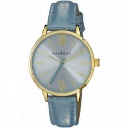 Reloj Radiant mujer New Daisy RA429603