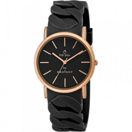 Reloj Radiant mujer New For You RA428601 [AB4100]