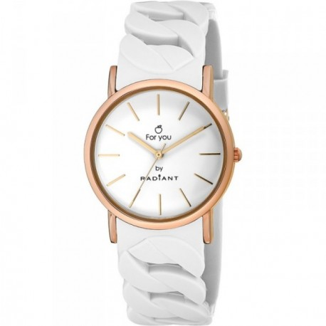 Reloj Radiant mujer New For You RA428602