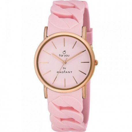 Reloj Radiant mujer New For You RA428603 [AB4102]