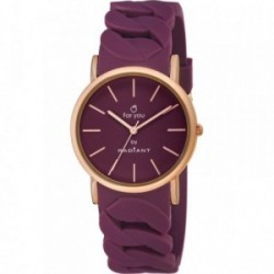 Reloj Radiant mujer New For You RA428604 [AB4103]