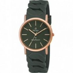 Reloj Radiant mujer New For You RA428605 [AB4104]