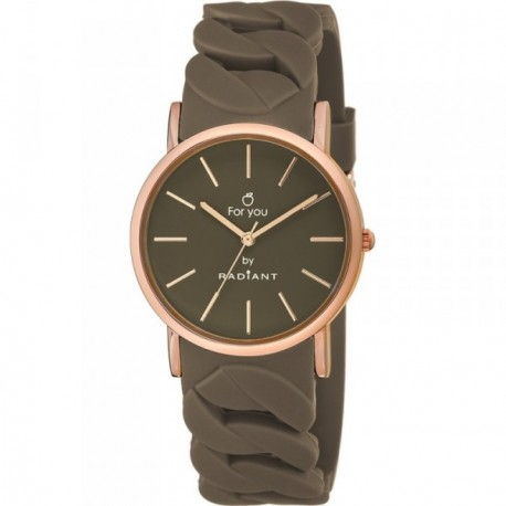Reloj Radiant mujer New For You RA428607 [AB4106]