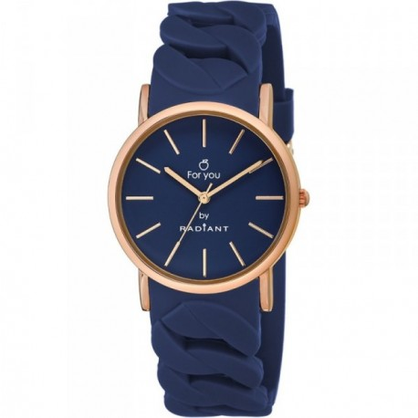 Reloj Radiant mujer New For You RA428608 [AB4107]