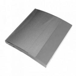 Pitillera rígida metal [4566]