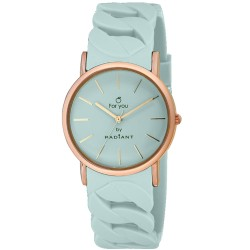 Reloj Radiant mujer New For You RA428606
