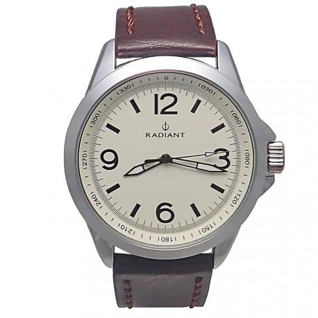 Reloj Radiant hombre New Discovery RA413602 [AB4090]